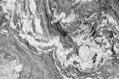 Fondo de piedra natural de la textura Fotografía de archivo