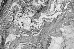 Fondo de piedra natural de la textura Fotografía de archivo libre de regalías