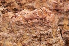Fondo de piedra natural de la textura Imagen de archivo