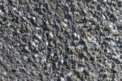 Fondo de piedra Textured Imagenes de archivo