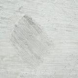 Fondo de piedra texturizado Foto de archivo libre de regalías