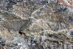 Fondo de piedras Imagenes de archivo