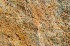 Fondo de piedras Imagen de archivo