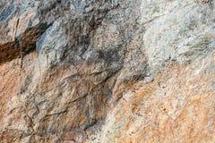 Fondo de piedras Foto de archivo