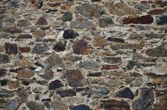 Fondo de piedras Fotografía de archivo libre de regalías