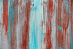 Fondo de pintura de la textura imagen de archivo libre de regalías