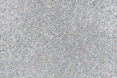 Fondo de plata de la textura del brillo Imagen de archivo