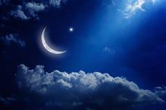 Fondo de Ramadan