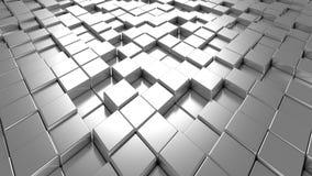 Fondo de Rhombus almacen de metraje de vídeo