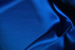 Fondo de seda Imagen de archivo libre de regalías