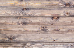 Fondo de tablones de madera ligeros Fotos de archivo