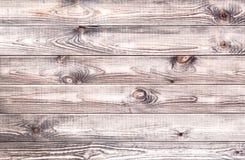 Fondo de tablones de madera ligeros Imágenes de archivo libres de regalías
