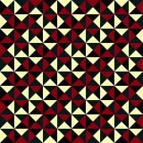 Fondo de triángulos coloreados libre illustration