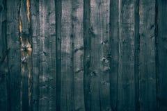 Fondo de viejos tableros de madera Foto de archivo