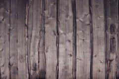 Fondo de viejos tableros de madera Fotos de archivo libres de regalías