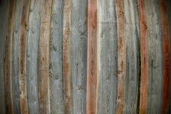Fondo de viejos tableros de madera Fotos de archivo