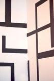 Fondo decorativo de la textura del grunge abstracto Imágenes de archivo libres de regalías