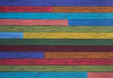 Fondo dei bordi anziani colorati fotografie stock libere da diritti