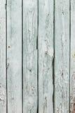 Fondo dei bordi dipinti anziani Fotografia Stock Libera da Diritti