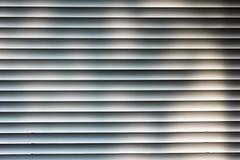Fondo dei ciechi bande fotografie stock libere da diritti
