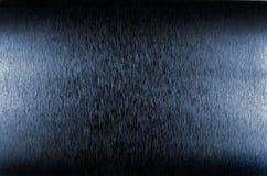 Fondo del acero de la textura. Fotos de archivo libres de regalías