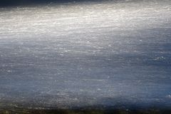 Fondo del agua fotografía de archivo libre de regalías