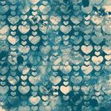Fondo del amor Fotografía de archivo