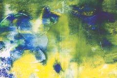 Fondo del arte abstracto Imagenes de archivo