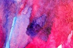 Fondo del arte abstracto Foto de archivo