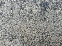 Fondo del asfalto Fotografía de archivo