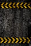 Fondo del asfalto libre illustration