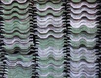 Fondo del azulejo Imagenes de archivo