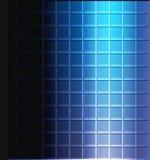Fondo del azulejo de mosaico Imagenes de archivo