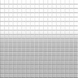 Fondo del azulejo de mosaico