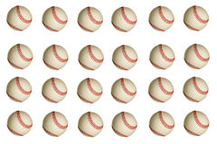 Fondo del béisbol fotografía de archivo