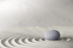 Fondo del balneario o del zen