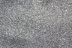 Fondo del bitume un rotolo dettagliato Fotografia Stock