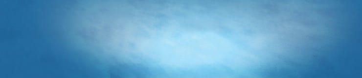 fondo del blu di ghiaccio, ghiaccio di struttura illustrazione di stock