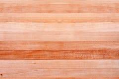 Fondo del bordo del legname Immagini Stock
