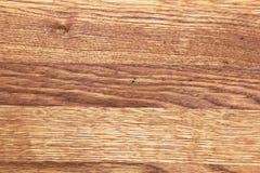 Fondo del bordo di legno Immagini Stock