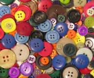Fondo del botón Fotos de archivo libres de regalías