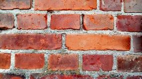 fondo del brickwall Imagenes de archivo