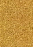 Fondo del brillo del oro, contexto colorido abstracto Foto de archivo