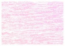 Fondo del burlesque del rosa del encanto Imagenes de archivo