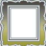 Fondo del capítulo stock de ilustración
