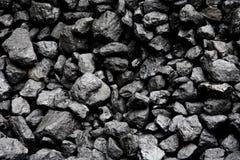 Fondo del carbón fotografía de archivo