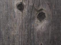 Fondo del cedro resistido Imagenes de archivo