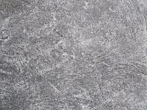 Fondo del cemento imagen de archivo