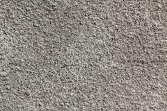 Fondo del cemento Imagen de archivo libre de regalías