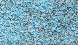 Fondo del cemento Fotografia Stock